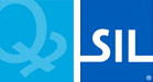 SIL International