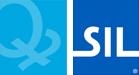 SIL International