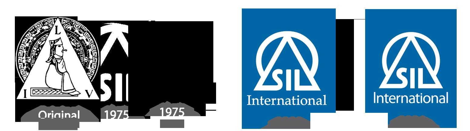SIL International introduces new logo | SIL International: www.sil.org/about/news/sil-international-introduces-new-logo