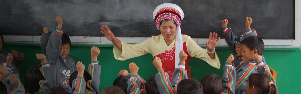 Russian Language And Culture Learn 2